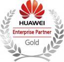 HUAWEI-GOLD-PARTNER-e1560771123595
