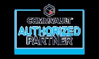 logo_commvault_authorized_partner_q1-e1560325996503